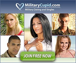 These 7 dating rules don t work for military couples